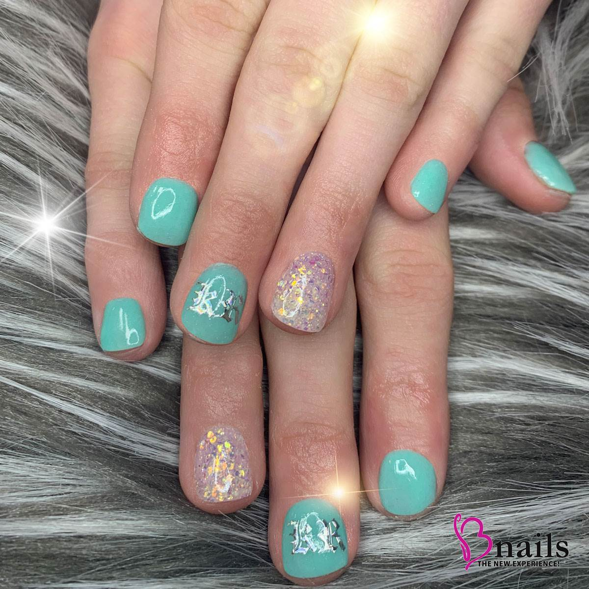 Top 3 tips: To Find Best Nails Salon in Amarillo
